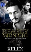 Midnight, Mississippi, Tome 1 : Bearly Midnight