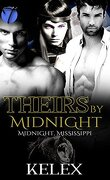 Midnight, Mississippi, Tome 3.5 : Theirs by Midnight