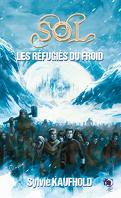 Sol Les réfugiés du froid