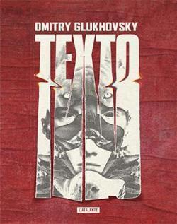 Couverture du livre : Texto
