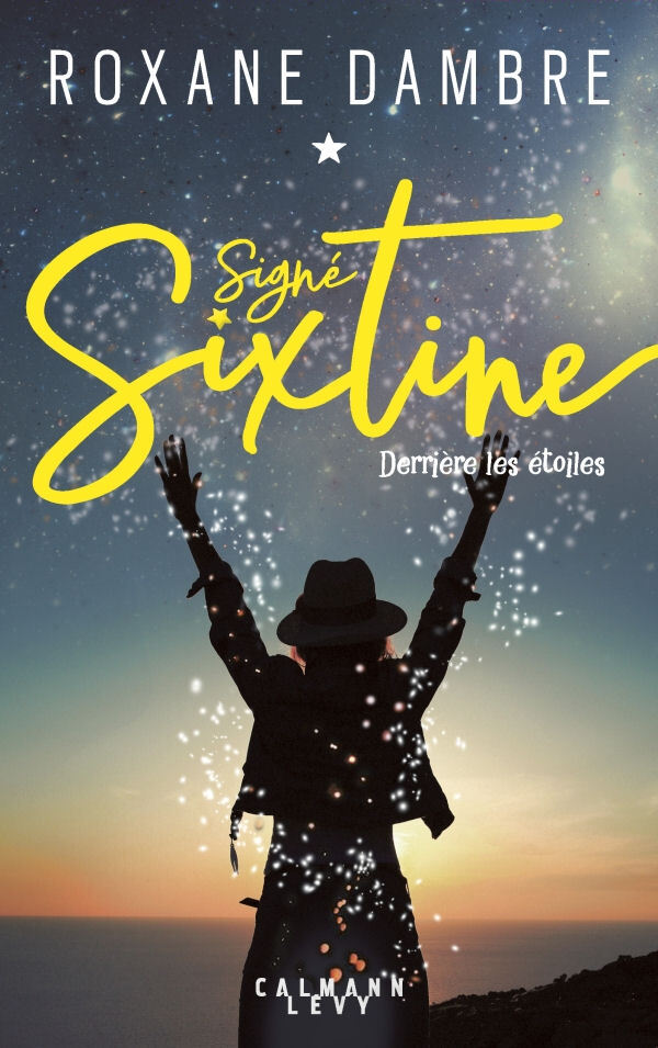Défi lecture 2020 de Perséphone  Signe-sixtine-tome-1-derriere-les-etoiles-1129259