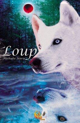 Couverture du livre : Loup