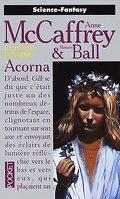 La petite Licorne, tome 1 : Acorna