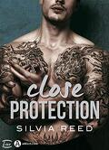Protection (très) rapprochée