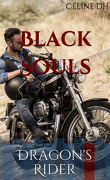 Black Souls, Tome 3 : Dragon's Rider