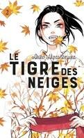 Le Tigre des Neiges, Tome 2