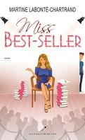 Miss best sellers