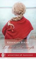 Sans foi ni loi, Tome 4 : Le Duc de Trewyth