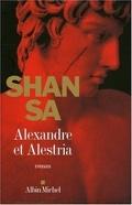 Alexandre et Alestria