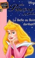 Ma Princesse préférée, tome 4 : La Belle au Bois dormant