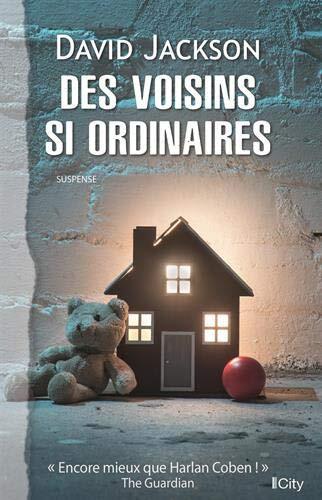 cdn1.booknode.com/book_cover/1130/full/des-voisins-si-ordinaires-1130464.jpg