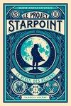 Le projet Starpoint T2: Le réveil des Adjinns