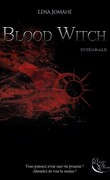 Blood Witch : Intégrale