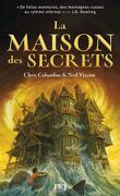 La Maison des Secrets, Tome 1