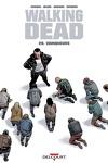 couverture Walking Dead, Tome 28 : Vainqueurs