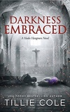 Hades Hangmen, Tome 7: Darkness embraced