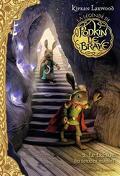 La légende de Podkin le Brave - Tome 2 : Le trésor du terrier maudit