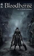 Bloodborne, Tome 1 : La Fin du cauchemar