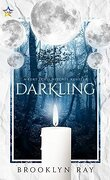 Darkling (The Port Lewis Witches #1)