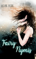 Fairy Nymis, Tome 1