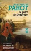 Le Prince de Cochinchine