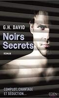 Noirs secrets