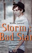 Storm : Bad Star
