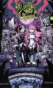 Devils Candy , Tome 1
