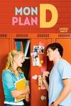 couverture Mon plan D