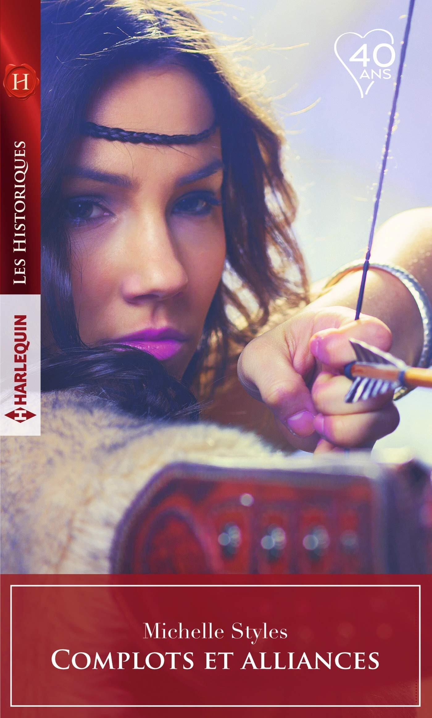 cdn1.booknode.com/book_cover/1133/full/complots-et-alliances-1132503.jpg