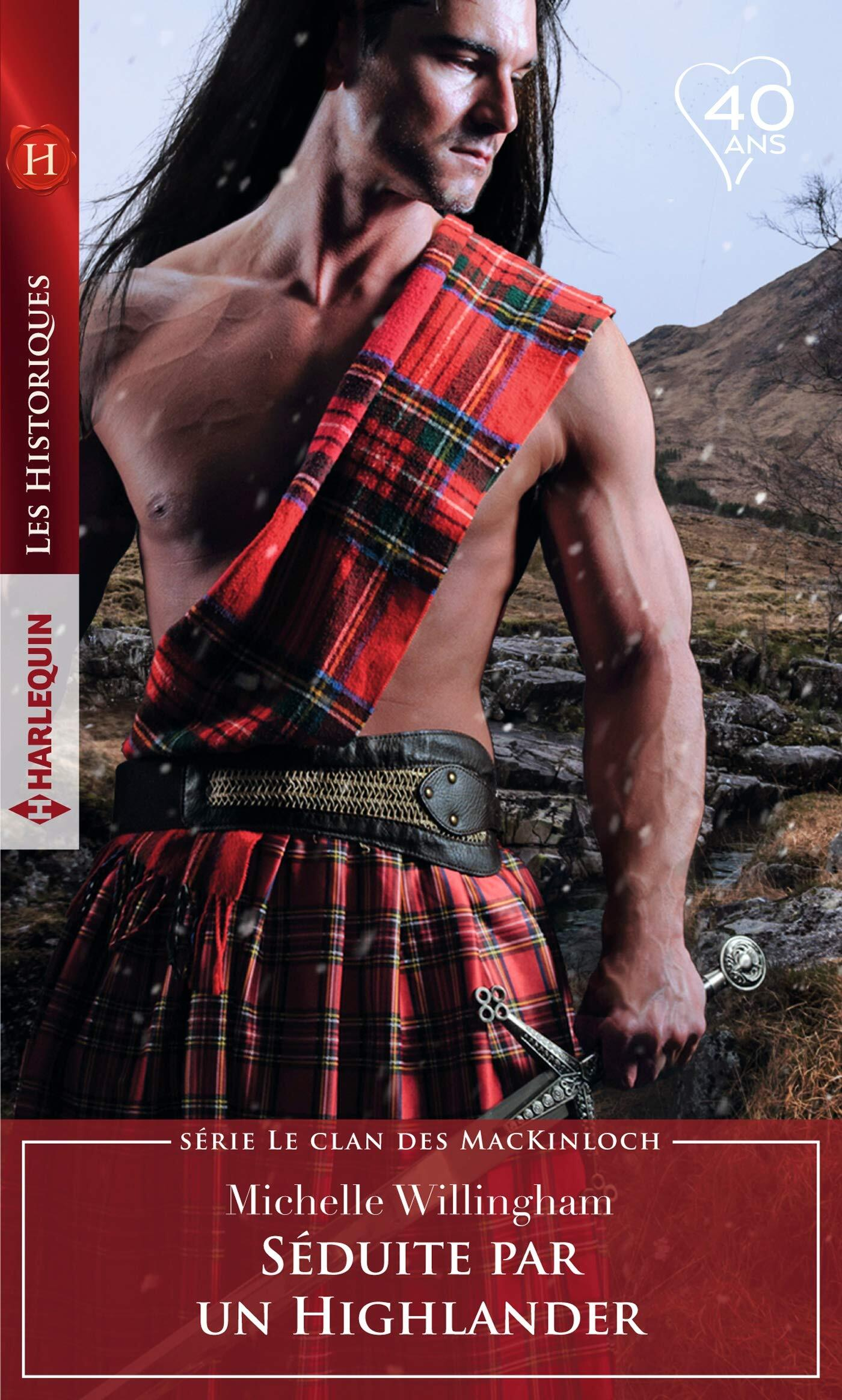 cdn1.booknode.com/book_cover/1133/full/le-clan-des-mackinloch-tome-2-seduite-par-un-highlander-1132500.jpg