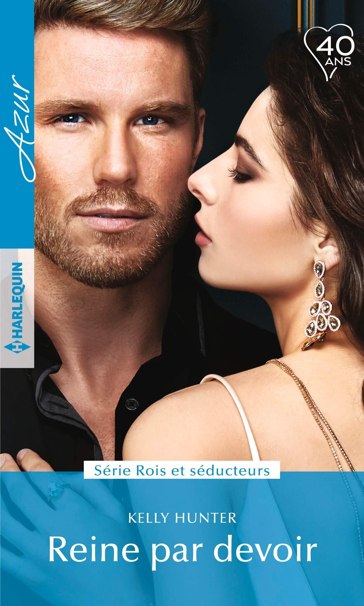 cdn1.booknode.com/book_cover/1133/full/rois-et-seducteurs-tome-2-reine-par-devoir-1132525.jpg