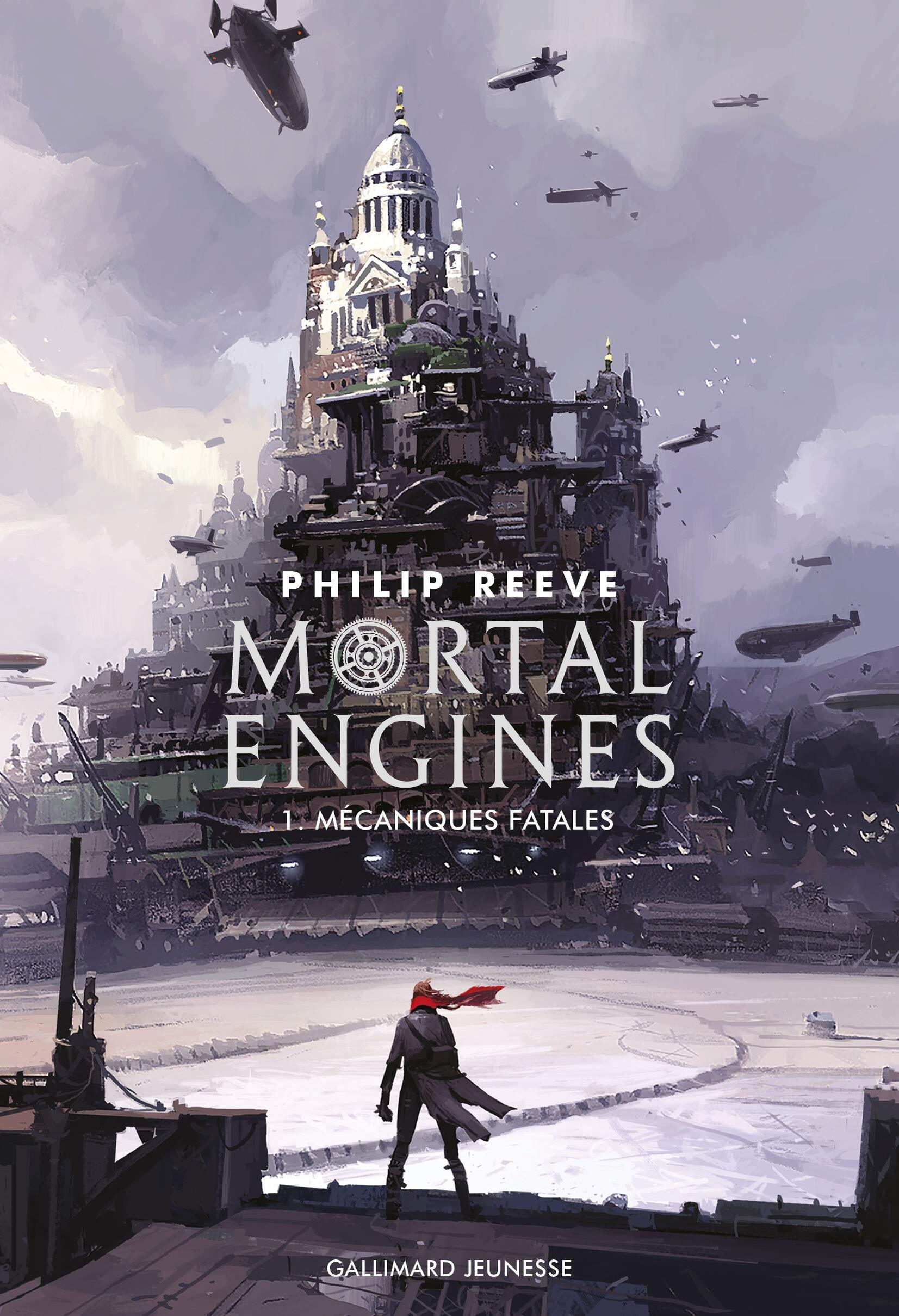 LECTURE COMMUNE D'OCTOBRE 2019 Mortal-engines-tome-1-mecaniques-fatales-1133698