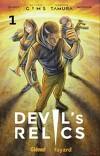 Devil's Relics, Tome 1