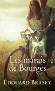 Les marais de Bourges