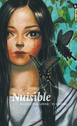 Nuisible, Tome 1