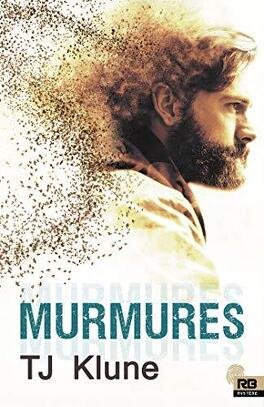 Couverture du livre : Murmures