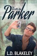 Le profil de Parker