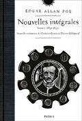 Nouvelles intégrales (1831-1939), T.1