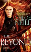 Devil's Isle, Tome 4 : The Beyond