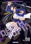 Deathtopia, tome 8