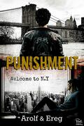 Punishment - Welcome to N.Y.