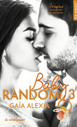 Baby random, Tome 3