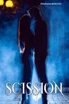 couverture Scission