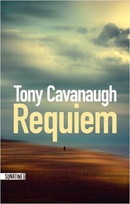 Couverture du livre : Requiem