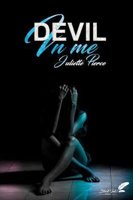 Couverture du livre : Devil In Me