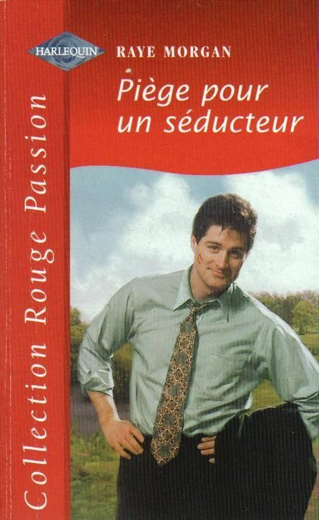 cdn1.booknode.com/book_cover/1137/full/piege-pour-un-seducteur-1137230.jpg
