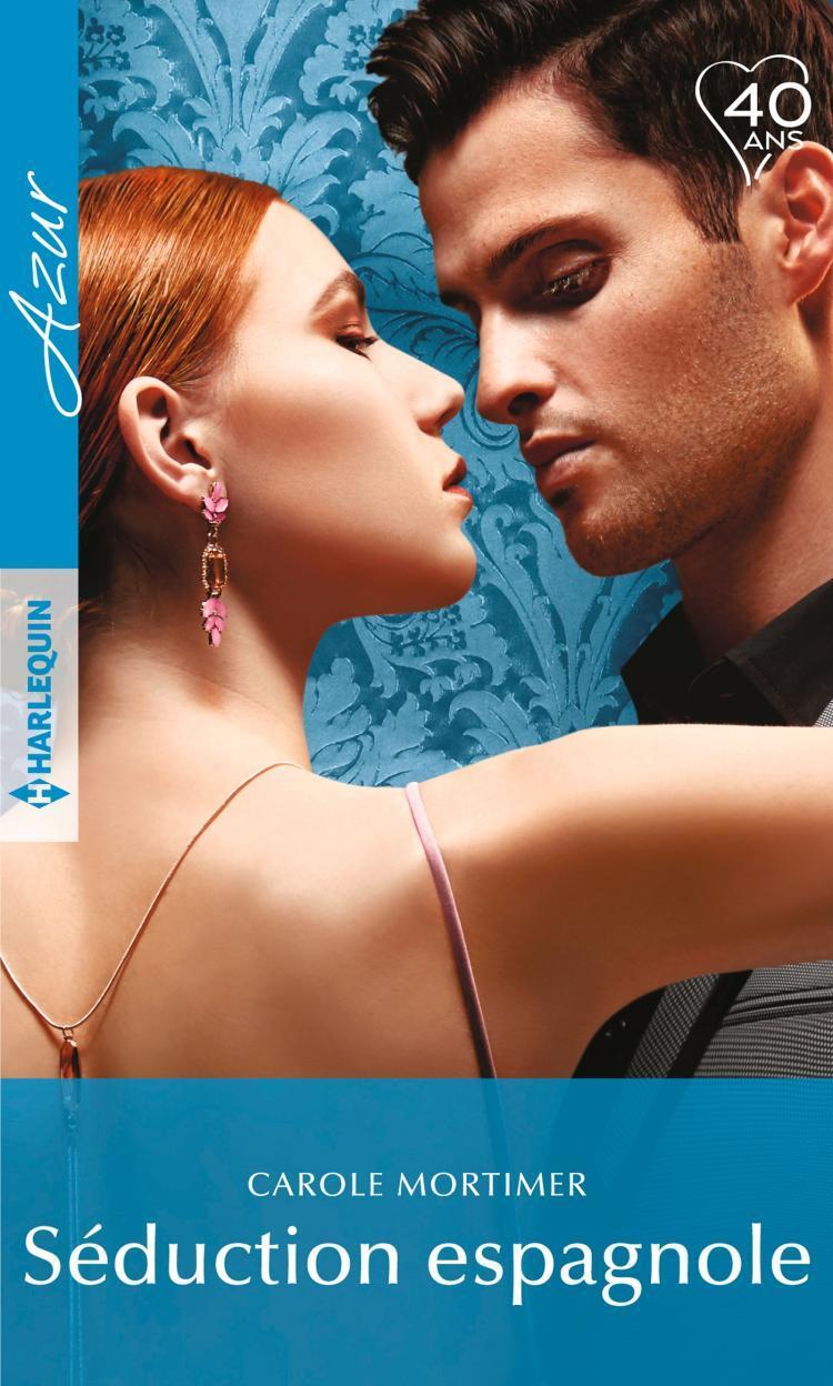 cdn1.booknode.com/book_cover/1137/full/seduction-espagnole-1136808.jpg