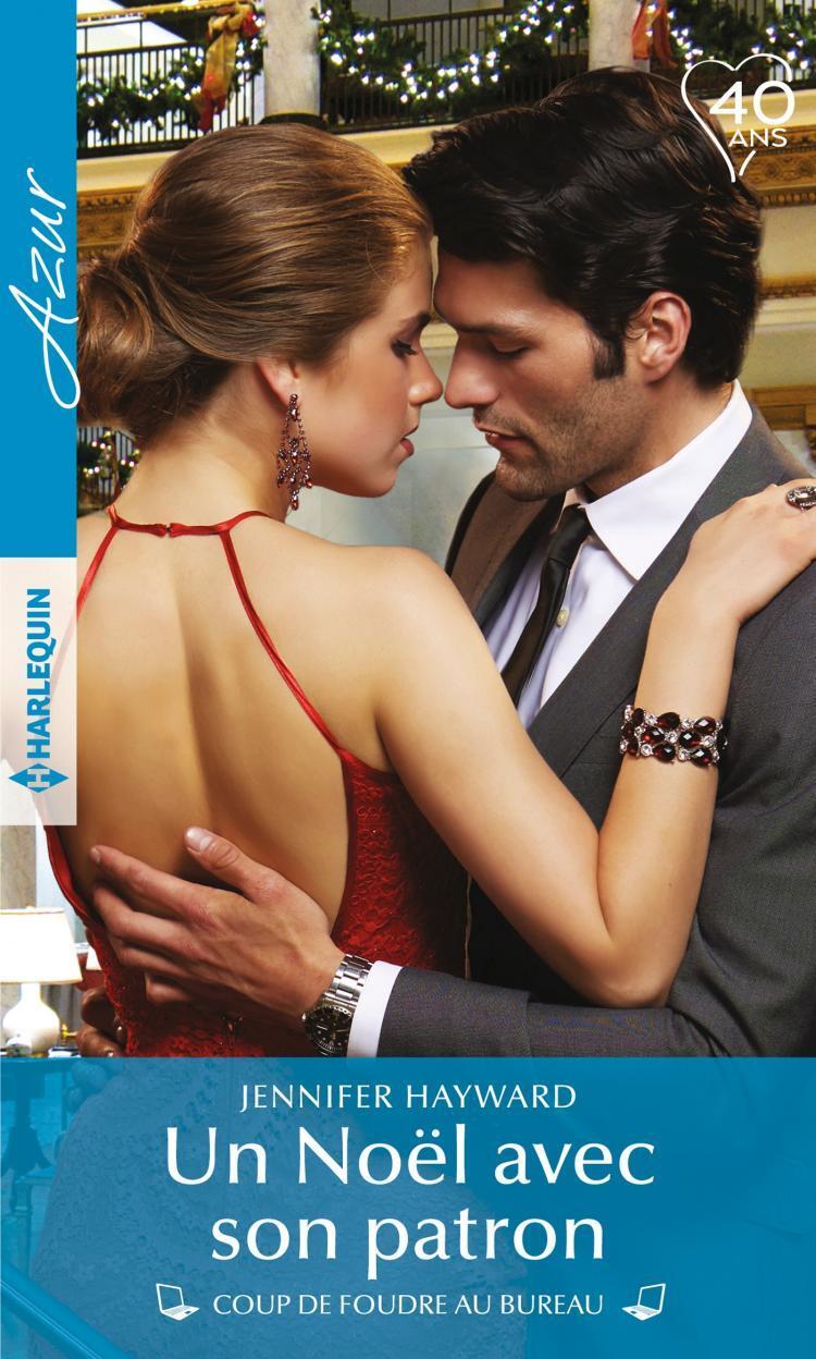 cdn1.booknode.com/book_cover/1137/full/un-noel-avec-son-patron-1136806.jpg