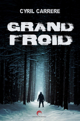 Grand froid  Grand-froid-1136697-264-432